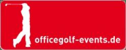 https://www.fuchsmicha.de/wp-content/uploads/2021/04/logo-officegolf-events.png